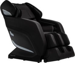 Apex 3D Regal Massage Chair Black