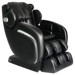 Apex AP-Pro Ultra Massage Chair Black