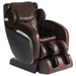 Apex AP-Pro Ultra Massage Chair Brown