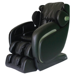 Apex AP-Ultra Massage Chair Black