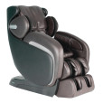 Apex AP-Ultra Massage Chair Brown