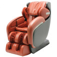 Apex Pro Ultra Massage Chair Orange