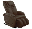 Infinity IT-9800 Zero Gravity Massage Chair Inversion Dark Brown