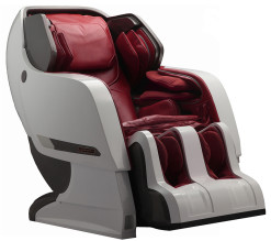 Infinity Iyashi Zero Gravity Massage Chair big