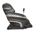 Osaki 7200CR Massage Chair brown