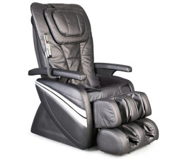 Osaki OS-1000 Deluxe Massage Chair Black