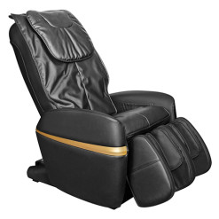 Osaki OS-2000 Massage Chair Black
