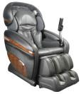 Osaki OS-3D Pro Dreamer Zero Gravity Massage Chair Charcoal