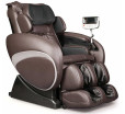 Osaki OS-4000 Zero Gravity Massage Chair Brown