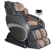 Osaki OS-4000 Zero Gravity Massage Chair Charcoal