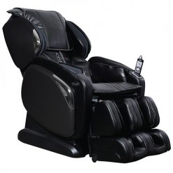 Osaki OS-4000LS Massage Chair Black