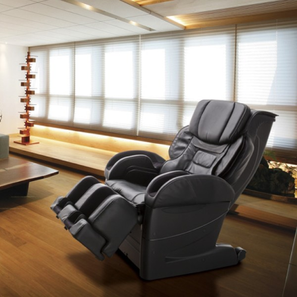 Osaki os 4d pro jp premium massage chair for 4 living room chairs