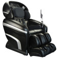 Osaki OS-7200CR Massage Chair Black