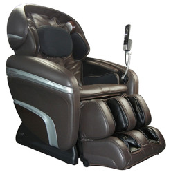Osaki OS-7200CR Massage Chair Brown