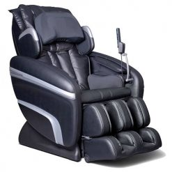 Osaki OS-7200H Massage Chair Black