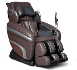 Osaki OS-7200H Massage Chair Brown