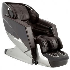 Osaki OS-Pro Ekon Massage Chair Brown