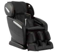 Osaki OS-Pro Maxim Massage Chair Black
