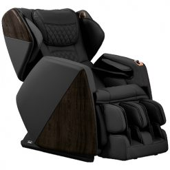 Osaki Soho Massage Chair Black