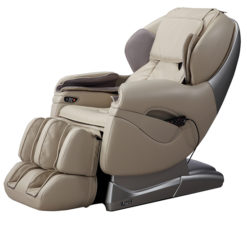Osaki TP-8500 Massage Chair Beige