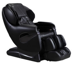 Osaki TP-8500 Massage Chair Black