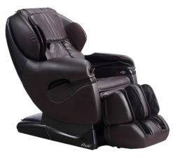 Osaki TP-8500 Massage Chair Brown