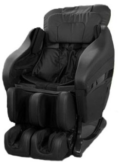Superior SMC-6850 Massage Chair front