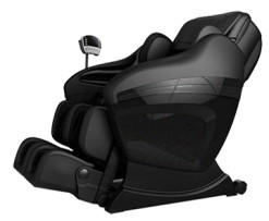 Superior SMC-6850 Massage Chair home