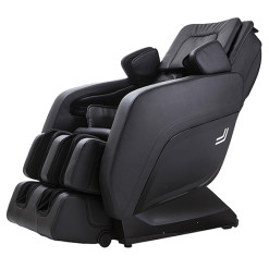 Titan 8300 Massage Chair Black