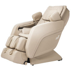 Titan 8300 Massage Chair Cream