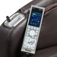 Titan Alpine Remote Control -3