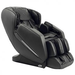 Titan Carina Massage Chair Black
