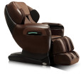 Titan TP-8400 Massage Chair brown model