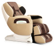 Titan TP-8400 Massage Chair cream