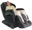 Titan TP-8400 Massage Chair model