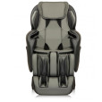 Titan TP Pro 8400 Massage Chair Black front