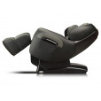 Titan TP Pro 8400 Massage Chair Black zero gravity