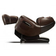 Titan TP Pro 8400 Massage Chair brown Zero Gravity