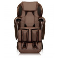 Titan TP Pro 8400 Massage Chair brown front